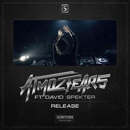 Release (feat. David Spekter) - Single