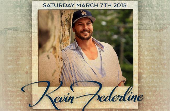 Kevin Federline ha deciso di intraprendere una carriera da DJ dopo anni di silenzio