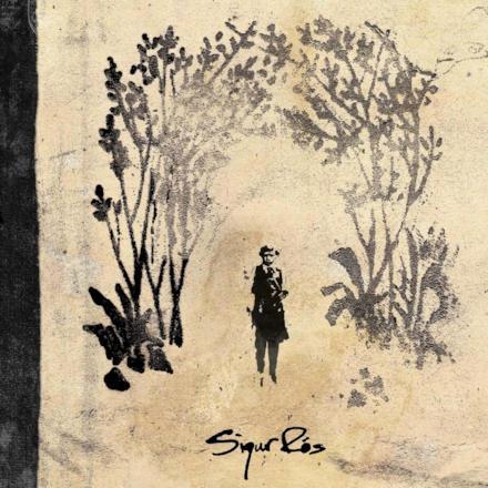 Sæglópur - EP