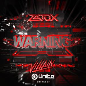 Warning - Single