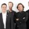 Pearl Jam: Twenty torna al cinema con contenuti extra