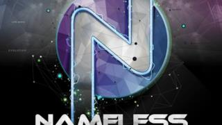 """Evolution sarà la grande novità del Nameless 2015, un palco dedicato alla musica """"diversa"""""""