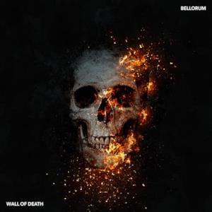 Wall of Death - Single