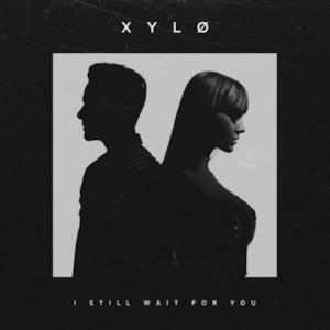 I Still Wait For You - Single