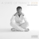A State of Trance 2008 - The Full Versions, Vol. 2