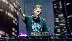Kaskade DJMag