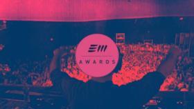 EM Awards Cover