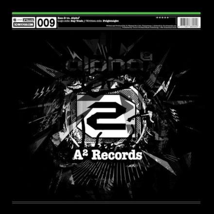A2 Records 009 - Single