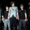 One Direction: ospiti di X Factor 6!