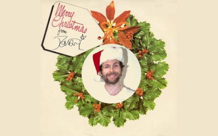 Frasi Di Jovanotti Sul Natale.Natale 2012 Gli Auguri Di Cantanti E Musicisti Su Twitter Allsongs