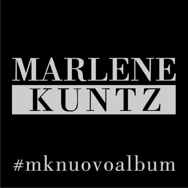 Marlene Kuntz