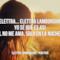 Elettra Lamborghini: le migliori frasi dei testi delle canzoni