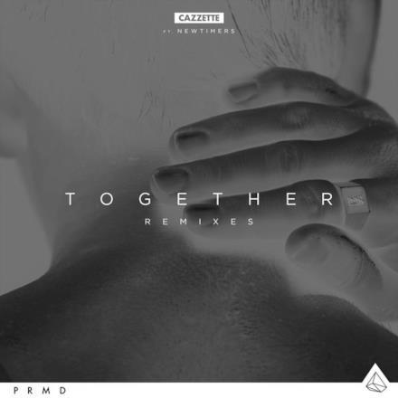 Together Remixes - EP