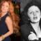 Lady Gaga con ArtPop vuole omaggiare Edith Piaf?