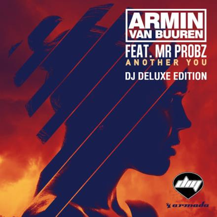 Another You (Dj Deluxe Edition) [feat. Mr. Probz] - EP