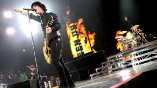 """Il 22 marzo esce """"Awesome as Fuck"""", nuovo disco dei Green Day"""