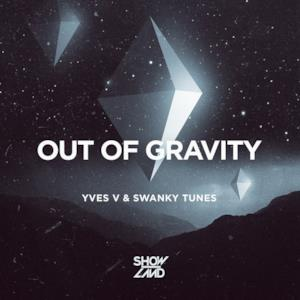 Out of Gravity - Single