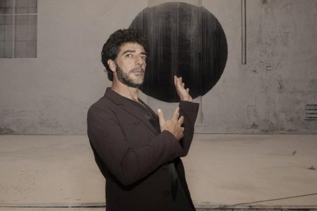Max Gazzè - Mille volte ancora