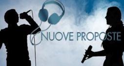 Sanremo 2015, i nomi delle Nuove Proposte ammesse alle audizioni