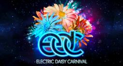 EDC di Las Vegas vicino al sold out sei mesi prima dell'evento