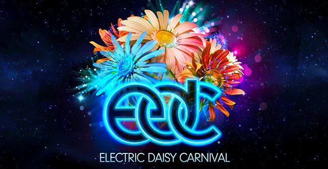 Il sold out per l'EDC di Las Vegas è vicino, a più di sei mesi dall'inizio del festival.