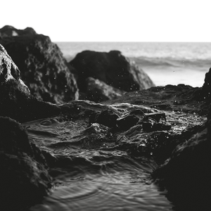 Ocean Death - EP