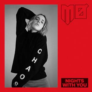 Nights with You - Single