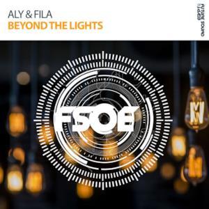 Beyond the Lights - Single