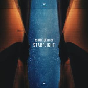 Starflight - Single