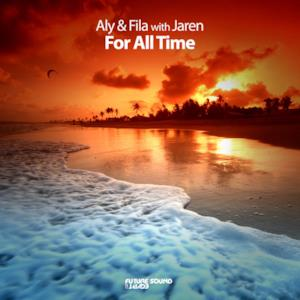 For All Time - EP