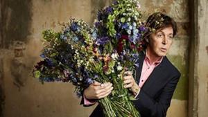 Paul McCartney: «I Beatles hanno preso ispirazione da mio padre»