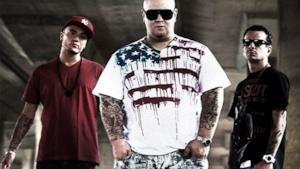 Club Dogo - Noi siamo il club: scarica gratis la nuova canzone con Marracash