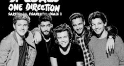 Di quale One Direction saresti la fidanzata ideale?