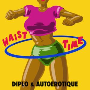Waist Time - Single