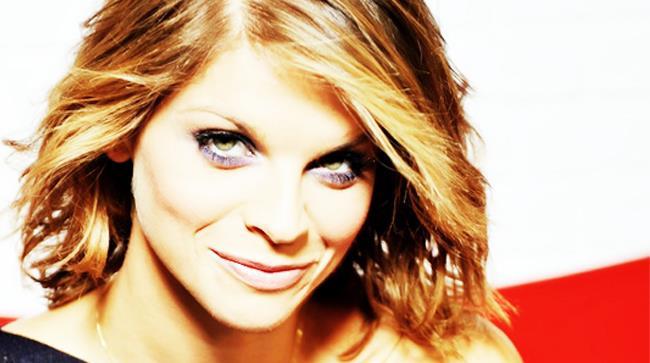 Alessandra Amoroso la più cliccata su YouTube