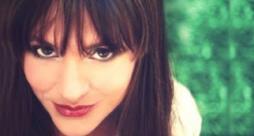 Lei Annalisa Povia è la sorella di Povia e debutta con il singolo Più Vera [VIDEO]