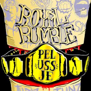 Royal Rumble - Single