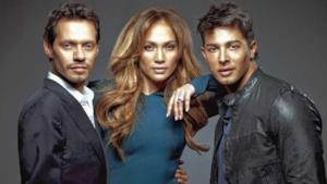Jennifer Lopez e Marc Anthony, crisi superata