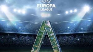 Axwell Λ Ingrosso Europa League