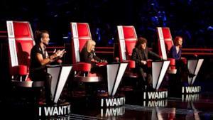 The Voice of Italy: chi passa la terza puntata di blind auditions [VIDEO]