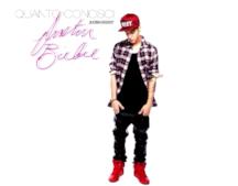 Quanto conosci Justin Bieber?