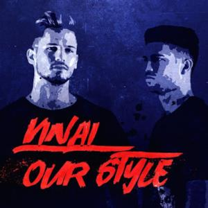Our Style - Single