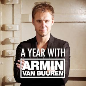 A Year With Armin van Buuren (Deluxe Version)