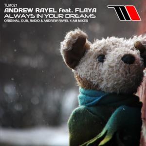 Always In Your Dreams (feat. Flaya) - Single