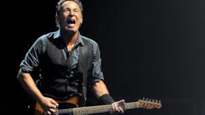 Bruce Springsteen tour 2013 in Italia: concerti a Milano, Roma, Napoli e Padova