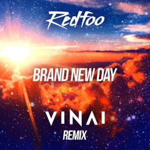 Brand New Day - Single