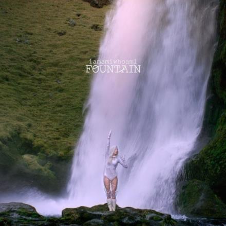 Fountain - Single