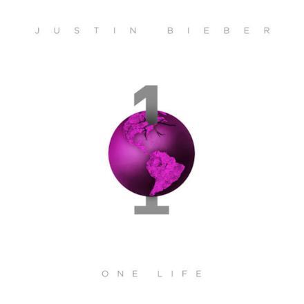 One Life - Single