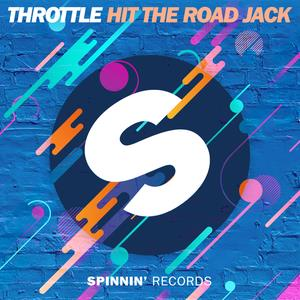 Hit the Road Jack - Single
