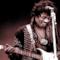 Jimi Hendrix. Mio fratello: arriva la biografia scritta da Leon